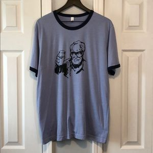 Other - Harry Caray's Chicago Holy Cow T-shirt